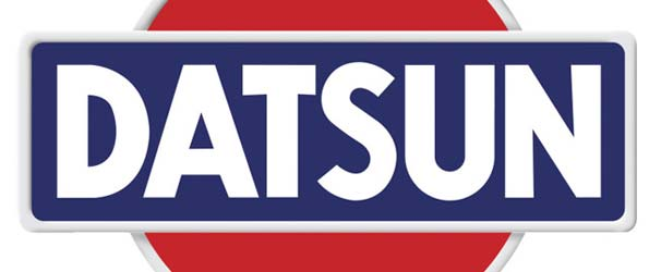 Nissan Reviving Datsun