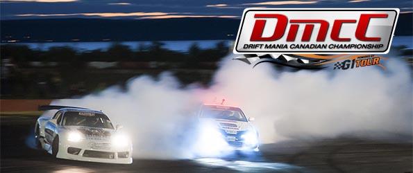 DMCC Round 5