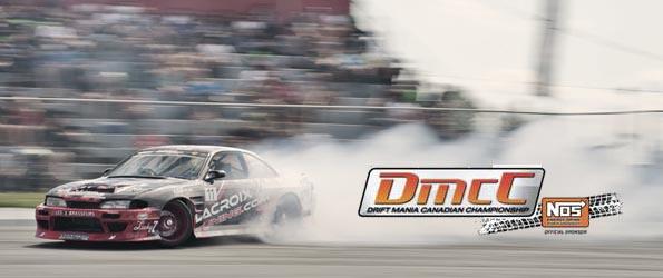 DMCC Round 6 Part 2