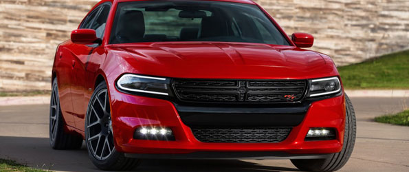 0414-2015-charger